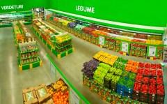 legume fructe1