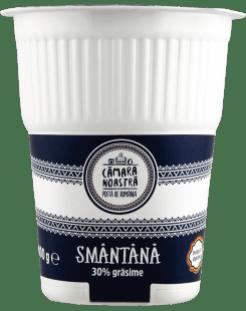 Smantana-30per-grasime (Copy)