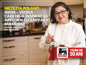 Vecina-Nicoleta-Polano