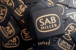 SABMiller Brand Photograhy 2011 Credit: Jason Alden/OneRedEye Image is copyrighted