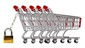 Închiderea supermarketurilor în weekend