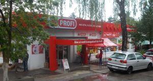 PROFI Suceava Areni-1