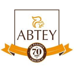 abtey-3