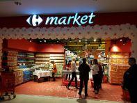 Market Liberty Mall-8