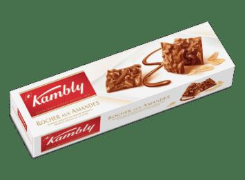 Produkt-Süss-Rocher-aux-Amandes-Verpackung (Copy)