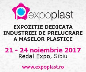 ExpoPlast