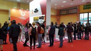 vinurile moldovenești