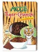 D00020_Tiger_Crunch (Copy)