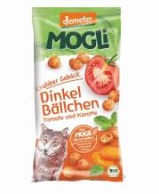 D00730_Dinkel_Baellchen_Mediteran (Copy)