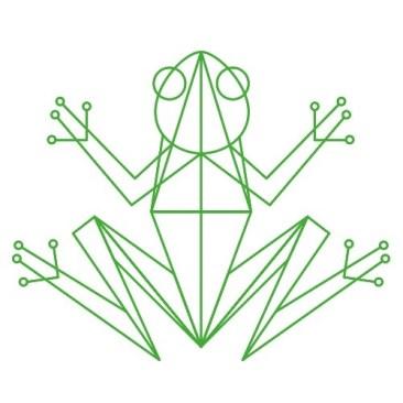 Green Frog Award