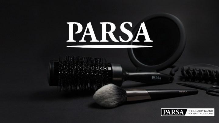 PARSA Beauty