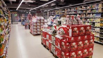 Auchan4