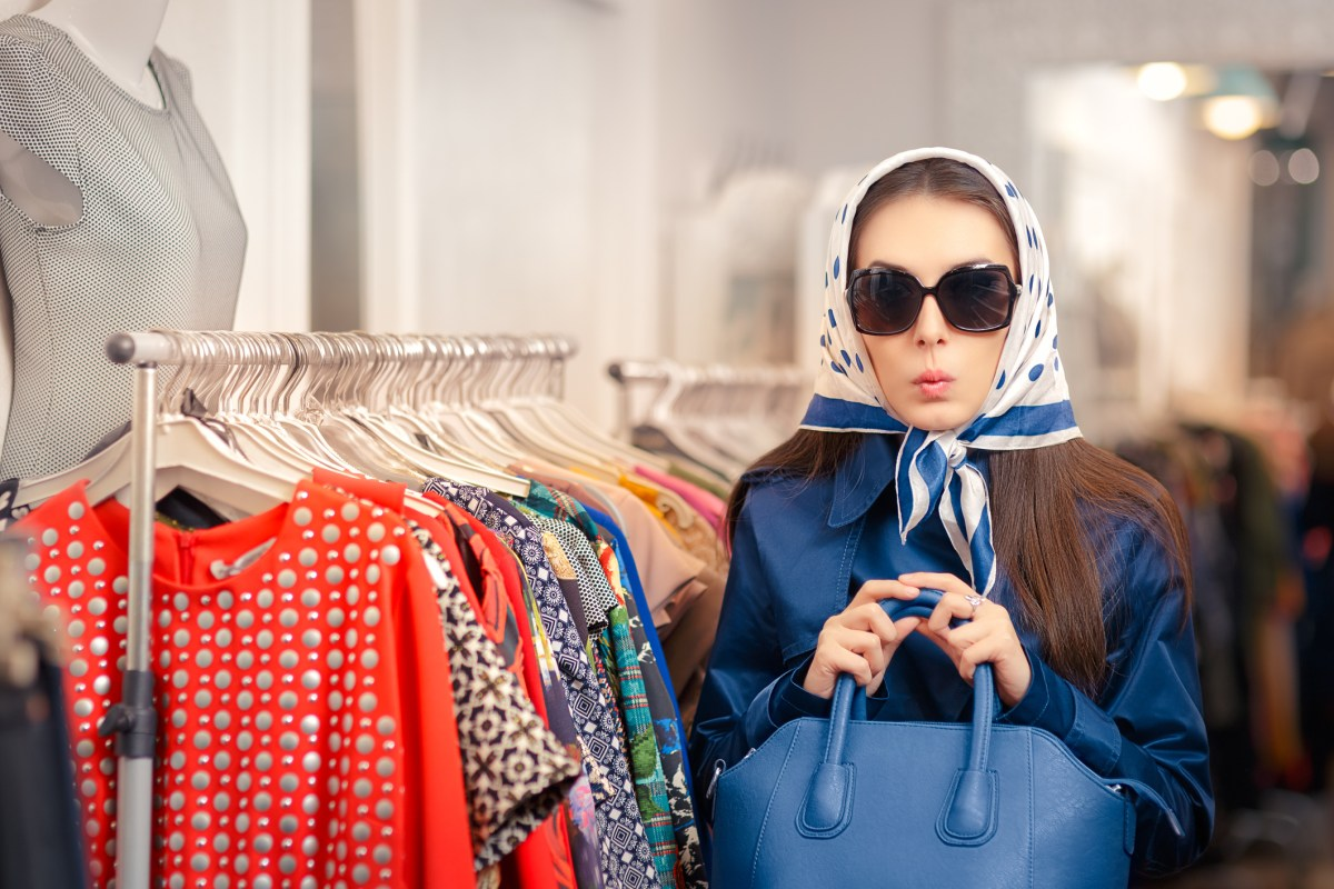 How Mystery Shopping can Improve your Business