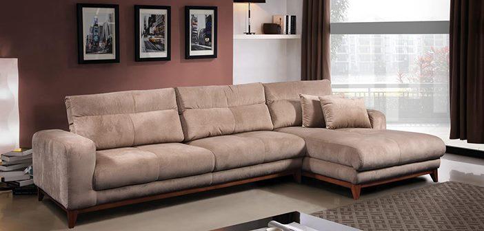 Dallas Katalog Nameštaja Za Vaš Dom Garniture Kreveti