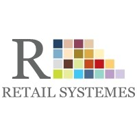 RETAIL SYSTEMES
