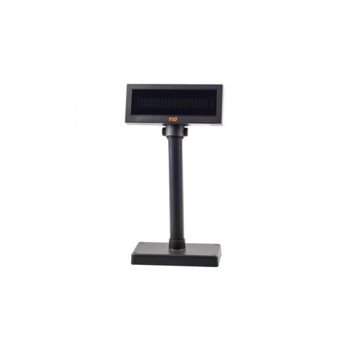 RIO Customer Display RPD200