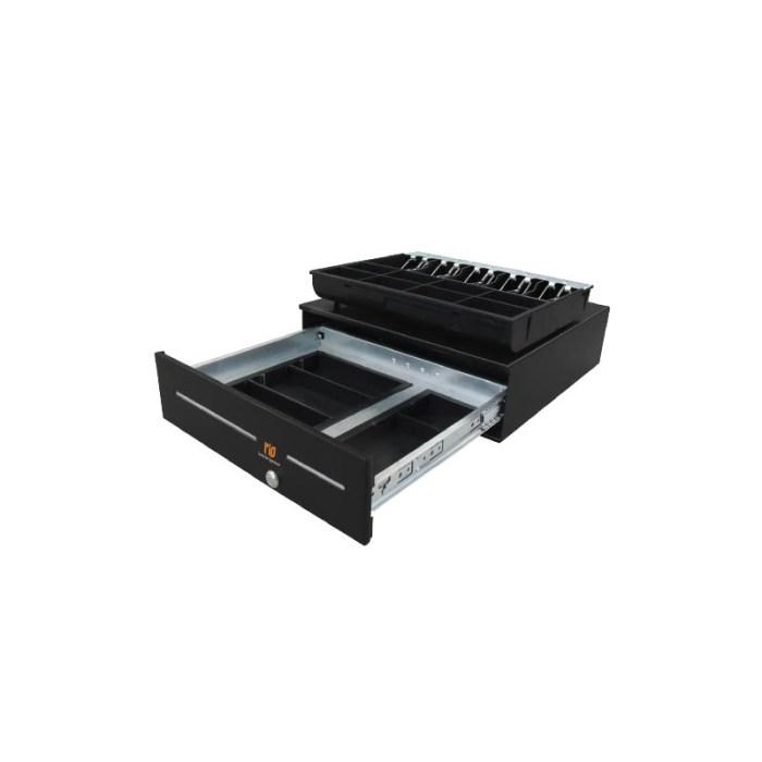 RSC 420 HD Cash Drawer