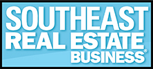 southeast real estate business