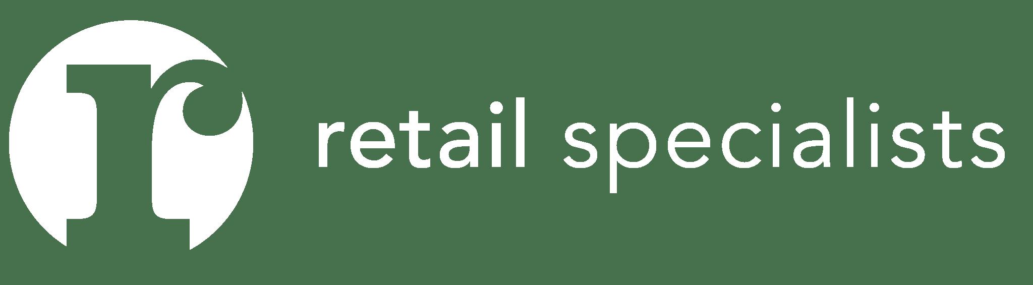 RETAIL SPECIALISTS