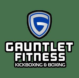 Gauntlet-Fitness