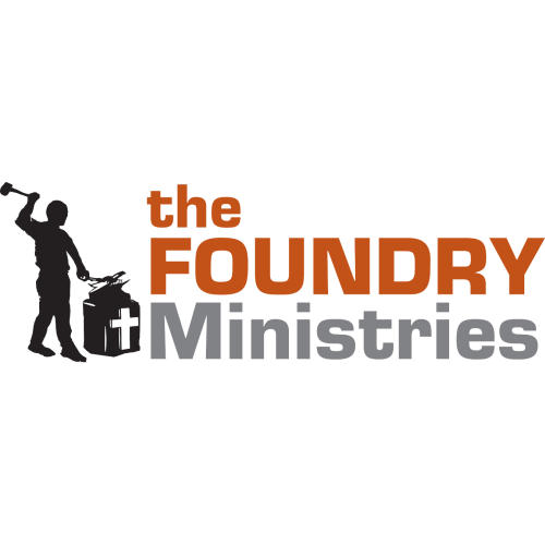 the foundry ministry