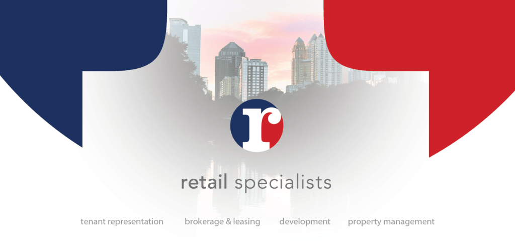 retail specialists icsc atlanta