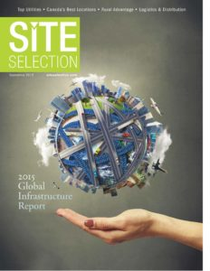 Site Selection Magazine September 2015_Page_1