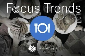 retailstrategies-focustrends-casualdining-web