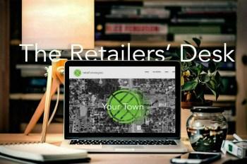 retailersdesk-webb
