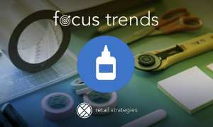 Focus Trends ~ Hobby & Craft