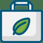 ico-projetos-economia-circular