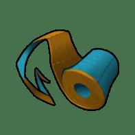 2019-creative-partners-guild-emblems-alexandre-coadou-toilet-paper-roll-transparent