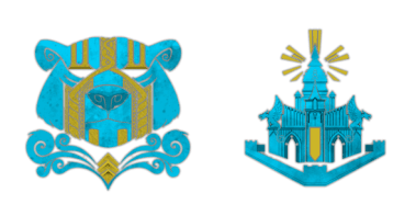 tealful-eyes-kodan-and-stonemist-castle