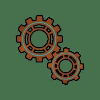 2019-creative-partners-guild-emblems-aun-hana-gears-transparent-v2