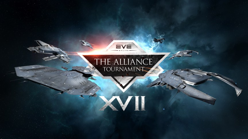 Alliance Tournament XVII