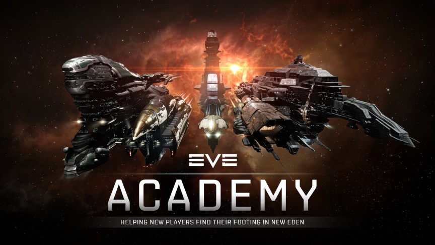 EVEAcademy_EN