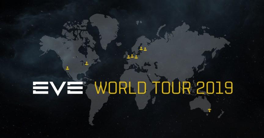 eve-world-tour-2019-meta-image