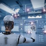 10 Artificial Intelligence gadgets to check out in 2021