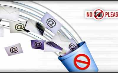 Email Marketing – Avoiding Spam Folders