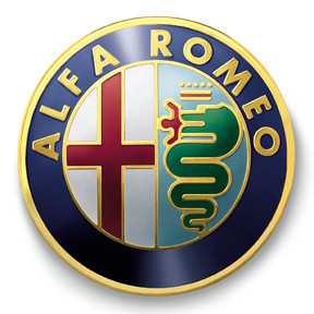 NGK ed Alfa Romeo: il sodalizio festeggia i 25 anni.