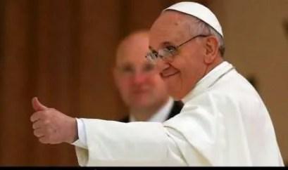 """Obama incontra il Papa: """"La sua voce di deve ascoltare"""""""