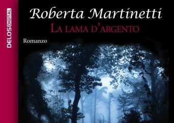 Roberta Martinetti