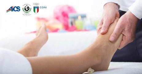 come diventare massaggiatori