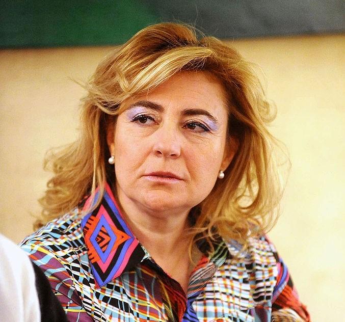 Pescara: confermata Edda Mussolini in città il 16, ma le polemiche non si placano