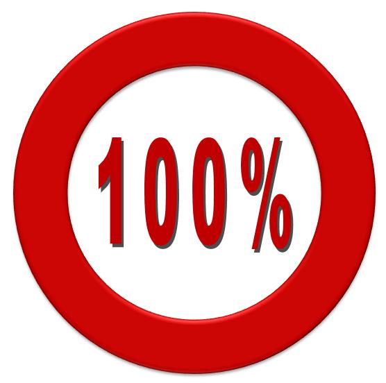 fondimpresa fondo perduto 100%