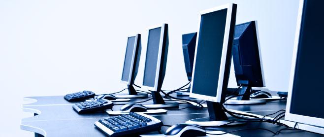 Agevolazione per l'ICT aziendale