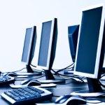 agevolazoni ICT