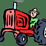 agevolazioni-trattori