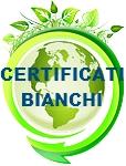 Cosa sono i Certificati Bianchi