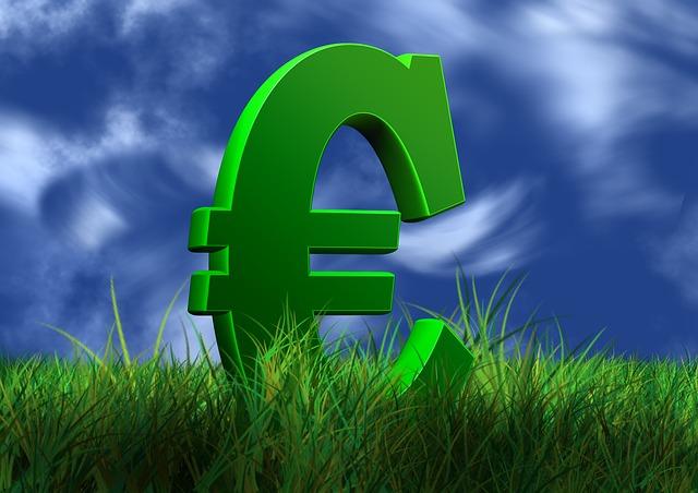 Le Risposte alle tue Tre Domande Principali sui Fondi Europei